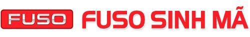 Fuso Sinh Mã - Đại lý chuyên cung cấp các dòng xe chính hãng của Fuso