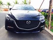 can ban xe oto lap rap trong nuoc Mazda 3 1.5 AT 2018