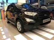 Bán xe Ford EcoSport Ambiente 1.5L MT 2018 giá 520 Triệu - TP HCM