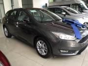 Bán xe Ford Focus Trend 1.5L 2018 giá 550 Triệu - TP HCM