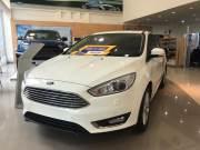 Bán xe Ford Focus Titanium 1.5L 2018 giá 710 Triệu - TP HCM