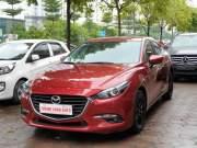 can ban xe oto cu lap rap trong nuoc Mazda 3 1.5 AT 2017
