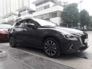 Bán xe Mazda 2 1.5 AT 2017 giá 525 Triệu - Hà Nội