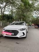 Bán xe Hyundai Elantra 1.6 MT 2016 giá 504 Triệu - Bắc Giang