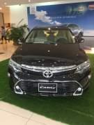 Bán xe Toyota Camry 2.0E 2018 giá 997 Triệu - Hà Nội