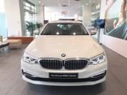 Bán xe BMW 5 Series 530i Luxury Line 2018 giá 3 Tỷ 69 Triệu - Bình Dương