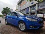 Bán xe Ford Focus Trend 1.5L 2018 giá 570 Triệu - Hà Nội