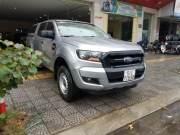 Bán xe Ford Ranger XL 2.2L 4x4 MT 2015 giá 490 Triệu - Đà Nẵng