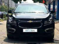 Bán xe Chevrolet Cruze LT 1.6 MT 2016 giá 452 Triệu - Hà Nội
