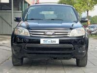 Bán xe Ford Escape XLS 2.3L 4x2 AT 2010 giá 425 Triệu - Hà Nội
