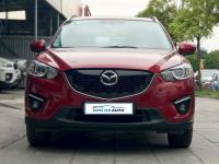 Bán xe Mazda Cx5 2.0 AT 2015 giá 765 Triệu - Hà Nội