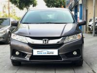 Bán xe Honda City 1.5 AT 2015 giá 495 Triệu - Hà Nội