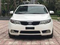 Bán xe Kia Forte S 1.6 AT 2013 giá 458 Triệu - Hà Nội