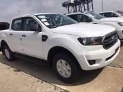 Bán xe Ford Ranger XLS 2.2L 4x2 AT 2018 giá 650 Triệu - Hà Nội