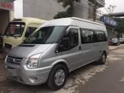 Bán xe Ford Transit Standard MID 2014 giá 576 Triệu - Hà Nội