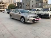 Bán xe Toyota Camry 2.5G 2016 giá 1 Tỷ 50 Triệu - Hà Nội