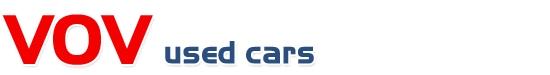 Salon VOV Used Cars - Mua bán các loại xe ô tô cũ - mới