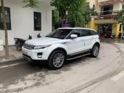Bán xe LandRover Range Rover Evoque Prestige 2012 giá 1 Tỷ 440 Triệu - Hà Nội