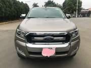 Bán xe Ford Ranger XLT 2.2L 4x4 MT 2015 giá 629 Triệu - Hà Nội
