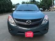 Bán xe Mazda BT 50 3.2L 4x4 AT 2013 giá 516 Triệu - Hà Nội