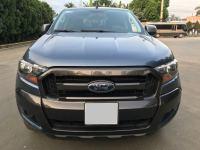 Bán xe Ford Ranger XLS 2.2L 4x2 AT 2016 giá 599 Triệu - Hà Nội