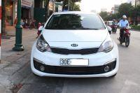 Bán xe Kia Rio 1.4 AT 2016 giá 520 Triệu - Hà Nội