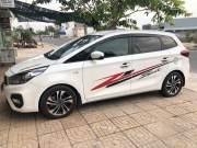 Bán xe Kia Rondo GMT 2018 giá 588 Triệu - TP HCM