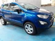 Bán xe Ford EcoSport Ambiente 1.5L MT 2018 giá 509 Triệu - TP HCM