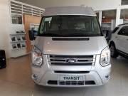 Bán xe Ford Transit SVP 2018 giá 788 Triệu - TP HCM