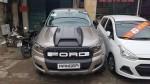 Bán xe Ford Ranger XLT 2.2L 4x4 MT 2017 giá 750 Triệu - Tuyên Quang