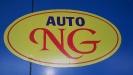 Salon Ô tô Nguyễn Gia - Mua bán, trao đổi và ký gửi xe ô tô đã qua sử dụng