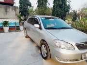 Bán xe Toyota Corolla altis 1.8G MT 2005 giá 300 Triệu - Bắc Ninh