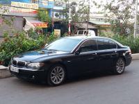 Bán xe BMW 7 Series 750Li 2008 giá 1 Tỷ - TP HCM