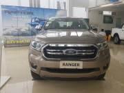 Bán xe Ford Ranger XLT 2.2L 4x4 AT 2019 giá 775 Triệu - Hà Nội