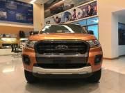 Bán xe Ford Ranger Wildtrak 2.0L 4x4 AT 2019 giá 915 Triệu - Hà Nội