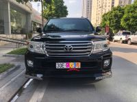 Bán xe Toyota Land Cruiser VX 4.6 V8 2014 giá 2 Tỷ 768 Triệu - Hà Nội