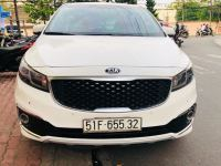 Bán xe Kia Sedona 2.2L DATH 2016 giá 1 Tỷ 79 Triệu - Hà Nội