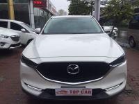 Bán xe Mazda Cx5 2.0 AT 2018 giá 955 Triệu - Hà Nội
