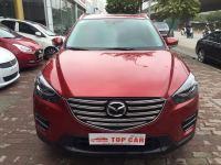 Bán xe Mazda Cx5 2.5 AT 2WD 2017 giá 860 Triệu - Hà Nội