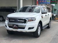 Bán xe Ford Ranger XLS 2.2L 4x2 AT 2017 giá 610 Triệu - TP HCM