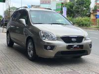 Bán xe Kia Carens EXMT 2015 giá 385 Triệu - TP HCM