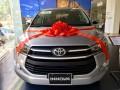 Bán xe Toyota Innova 2.0E 2018 giá 713 Triệu - Hà Nội