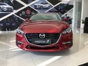 Mazda 3 1.5 AT 2018 giá 659 Triệu - TP HCM
