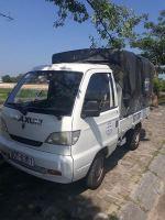 Bán xe Vinaxuki Khác 2009 giá 55 Triệu - Nam Định