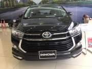 Toyota Innova 2.0 Venturer 2018 giá 855 Triệu - Bắc Ninh