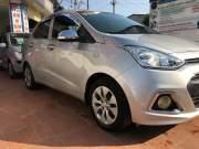 Bán xe Hyundai i10 Grand 1.2 MT 2016 giá 359 Triệu - Bắc Ninh