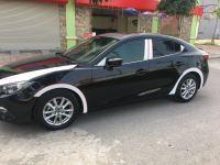 Bán xe Mazda 3 1.5 AT 2015 giá 586 Triệu - Bắc Ninh