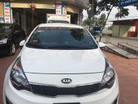Bán xe Kia Rio 1.4 MT 2016 giá 418 Triệu - Bắc Ninh