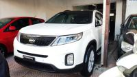 Bán xe Kia Sorento DATH 2.2L 2WD 2014 giá 770 Triệu - Hà Nội