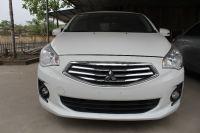 Bán xe Mitsubishi Attrage 1.2 MT 2016 giá 350 Triệu - Hà Nội